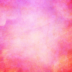 abstract pink background texturre