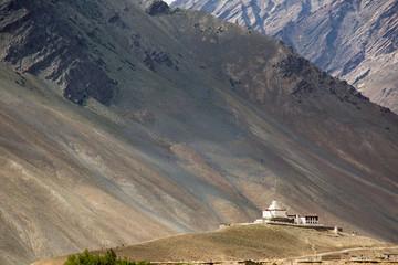 Pibiting Monastery