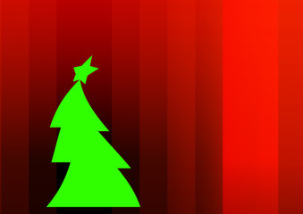 new year and merry christmas texture background