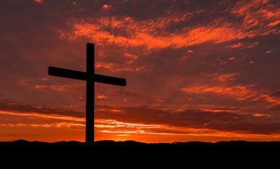 Dawn of Salvation