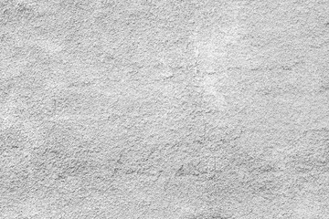 White cement floor dirty old concrete texture background. Pastel surface old building house sepia tone. Empty wall weathered scratched. interior construction with aging dull. Plaster backdrop gray.