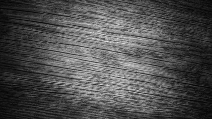Graues Holz fotos lizenzfreie bilder grafiken vektoren und graues