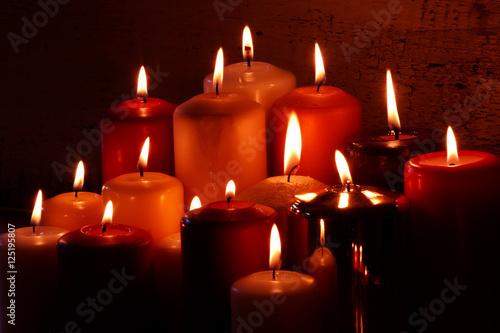 candles kerzen weihnachten advent ruhe meditation. Black Bedroom Furniture Sets. Home Design Ideas