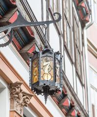Wernigerode und Quedlinburg