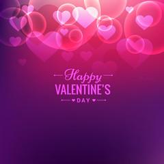 valentines day beautiful background