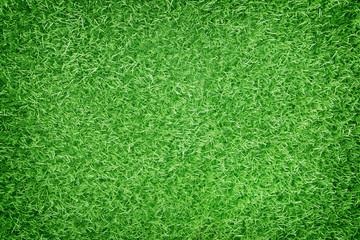 artificial grass wall background