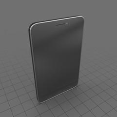 Phone 4x3