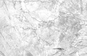 Marble background Marble surfaces abstract marble