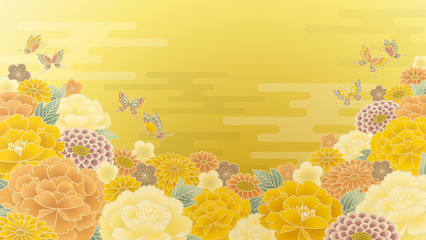 search photos blossom vector rose free vector rose free