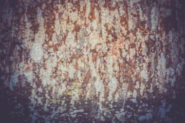 Tree bark texture wallpaper,blurred,dark tone