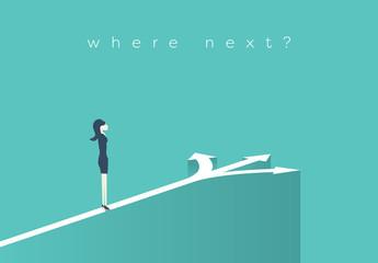 Business Decision Illustration 4