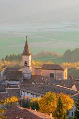 Abruzzo Pescocostanzo