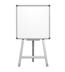 Stand Whiteboard