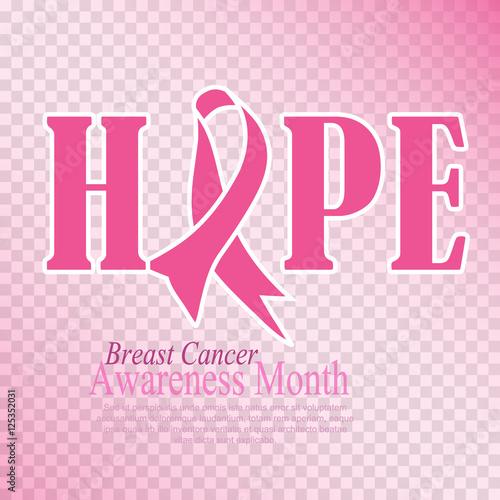 essay cancer awareness