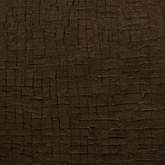 abstract brown background texture cement