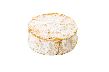 french cheese - camembert