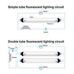 photos, illustrations et vidéos de fluo for a double pole double throw switch wiring diagram double fluorescent lights wiring diagram