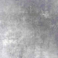 Fotobehang Betonbehang grunge wall, highly detailed textured background abstract