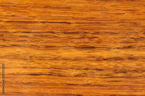 Teak Wood Texture Stock Photo And Royalty Free Images On