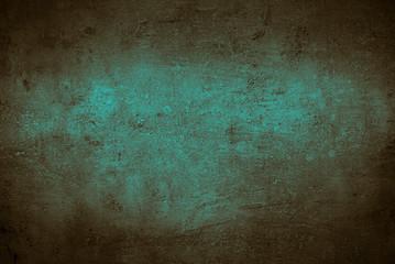 Empty dark stone surface texture