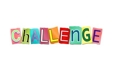 Kết quả hình ảnh cho challenge