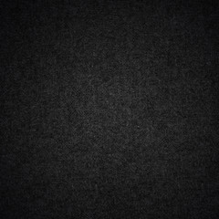 canvas black background