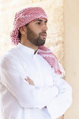 Flirten arabisch