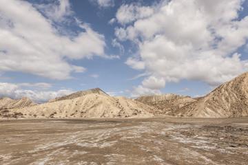 Desert Photos