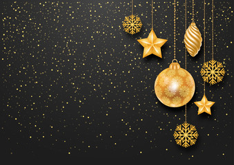 search photos christmas background