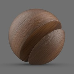 Paldao wood
