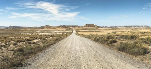 Obraz Wild west - fototapety do salonu