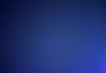 abstract blue blur abstract background