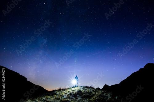 Nuit en montagne - Nuit insolite en montagne ...