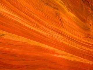 slot canyon, Grand Staircase-Escalante, Utah, USA