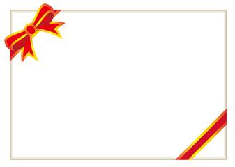 ギフトカード&メッセージカード