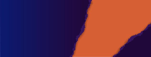 Halloween background, vector Halloween background horizontal, torn purple paper,Halloween background,vector Halloween background horizontal, torn purple paper,Halloween background Halloween background