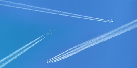 Avion - jet - Flugzeug