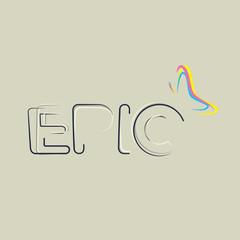 Epic Concept Designs