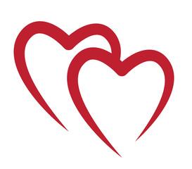 Heart Shape Concept Design