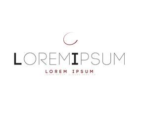 Logo Concept Designs