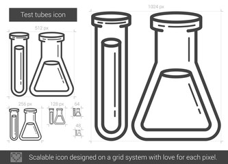 Filtration also Becherglas as well 7747930 additionally Lab 9 furthermore Flask. on lab flask pouring