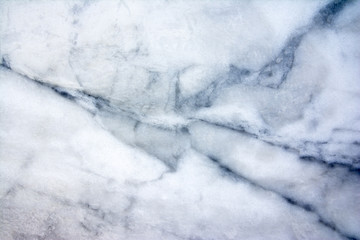 marble texture background floor decorative stone interior stone