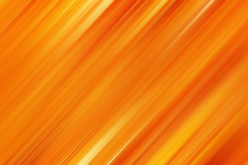 Abstract background from yellow and red lines