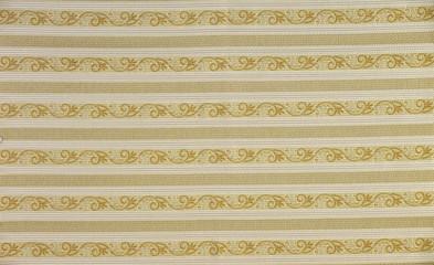 Texture tessuto