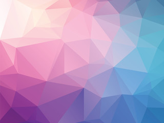 abstract pink blue background stock image and royalty free vector