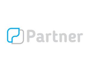 Partner Logo Design