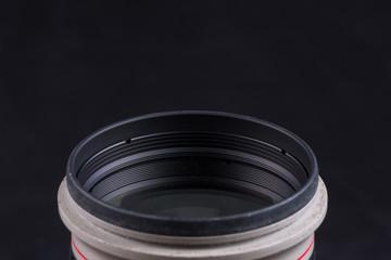 camera lens, front lens