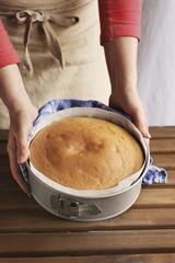 Search Photos Tin Cake