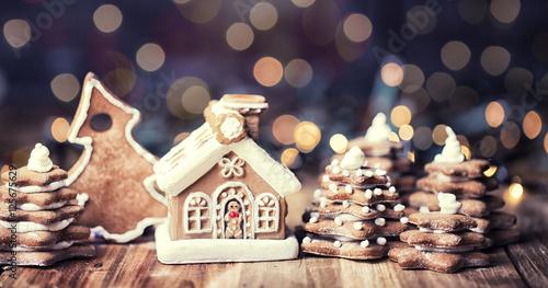 Weihnachtskarte stockfotos und lizenzfreie bilder auf for Weihnachtskarte foto online