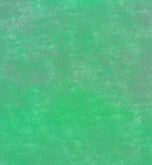 abstract green background or green paper